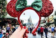 My Disney Photo