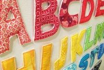 baby {Jameson} brennan / cute • adorable • fun • loveable • trendy / by Erin Ries Brennan | Erin Ries Creativity