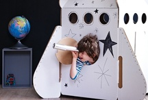 For the Kids / toys, fun kid things, kid friendly designs