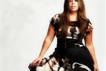 Fashionista / My style Fashion do's / by Mayra Aviña