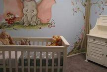 Baby LeBlanc / by Kayla LeBlanc