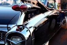 Cars...Fancy Cars...:)