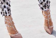 Shoe Game