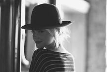 My Style / by Patricia Calzada