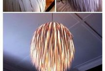 Cleverly Simple / DIY and eco-friendly ideas.
