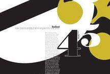 Design / by Olesea Fiodorova