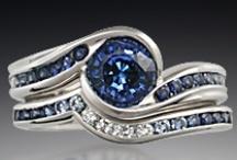 Artistic & Symbolic / by Krikawa Jewelry Designs
