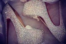 Diamonds Are A Girls' Best Friend / by Krikawa Jewelry Designs