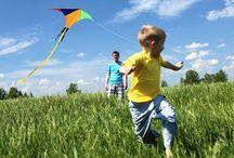 Raising Happiness / Notes to help raise my children