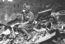 History: GD-WWII / Great Depression through the War (30s-40s)