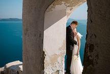 Destination Weddings / Wedding board with beautiful destination weddings and www.krikawa.com rings / by Krikawa Jewelry Designs