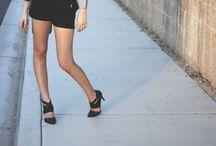 GNS: Fashion