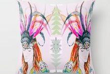<><>Shop Art Prints & Products<><> / Shop Micci Cohan Fine Art Prints & Products