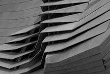 Architecture and Details / by Liz Boeman