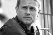 Sons of Anarchy Obsession! / by Amie Lee-Power-Boggeman