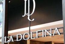 Locales y Servicios / Todos los locales y servicios de Montevideo Shopping y datos de contacto.