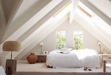 Designs I Like / Interiors, Exteriors, Wishful Thinkings / by Kathleen Easton