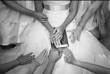 WEDDINGS love