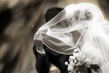 wedding / bride / by Anna du Toit