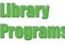 Library Programs for Children / See also: Art and Color board. Check through the Storytime boards too. / by Jane McManus