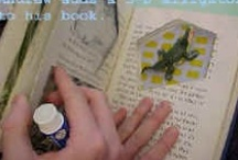 "Book Programs / See separate boards for Journaling and Library Books. Books, books, and more books, simply pages...PLUS! See also board for Poetry. ""I like to peek inside a book, where all the picture people look..."" / by Jane McManus"