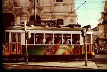 I love Lisbon | Adoro Lisboa / Beautiful photos of Lisbon and surrounding areas :::  Fotos bonitas de Lisboa