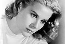 Grace Kelly / by Anna du Toit