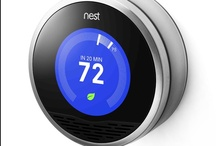 Technology & Gadgets / Innovative gadgets and appliances to make your life easier www.hubbellrealty.com
