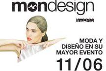 Mondesign 2014 / Miércoles 11 de junio / Estacionamiento de Montevideo Shopping
