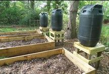 Gardening Know-How / Practical & educational posts about gardening.