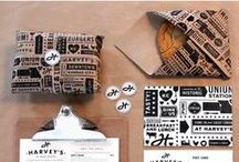 DESIGN | PACKAGING / Design that makes you want to buy stuff