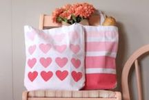 DIY and Crafts / Crafts and DIY projects