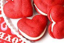 Valentine's Day / Everything Valentine's Day