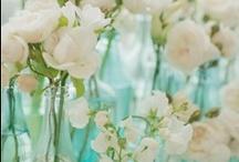 Ways with flowers