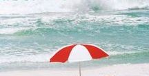 Destin / Plan your dream vacation to sunny Destin, Florida -- one of the most fun and popular destinations along the Gulf Coast. Find Destin vacation rentals, including beachfront condos, houses, and hotels. Also plan fun things to do, restaurants, and upcoming events.