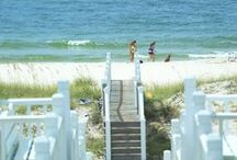 Gulf Shores, Orange Beach, Fort Morgan / Planning a trip to the Alabama Gulf Coast has never been easier. Here you'll find Gulf Shores, Orange Beach and Fort Morgan vacation rentals including resorts, condos, hotels and beach house rentals well as local attractions and restaurants.