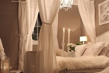 Decorating for the home / by Vicki Love