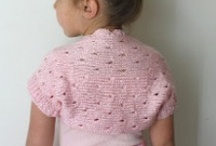 I knit to stay sane / by Vicki Love