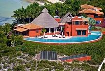 Bajacu, Turks and Caicos Islands
