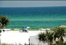 Fort Walton Beach / Find Fort Walton Beach vacation rentals including condos, vacation homes and beachfront hotels. Learn about upcoming events, area attractions, dining, and fun things to do on your Fort Walton Beach Florida vacation.