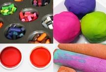 Crafts: For Kids