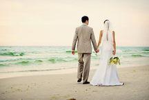 Maui Wedding Photography Ideas / by Kelsey Nicole Bair