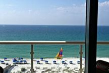 Pensacola Beach / Plan your perfect Pensacola Beach vacation on Pinterest! Browse our pins to find Pensacola Beach vacation rentals, condos, vacation homes, and beachfront hotels. Also learn about area attractions, recreation, dining, and fun things to do in Pensacola Beach, Florida.
