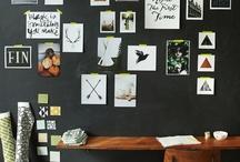 The Studio Room *