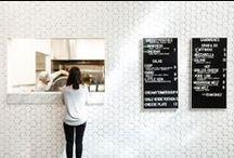 Design Theme | Grocery Shop