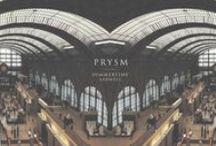 Prysm / Musician :  https://www.youtube.com/channel/UCYn2n2e2q1L25PMIqwvSNaA / by Anto Platelle