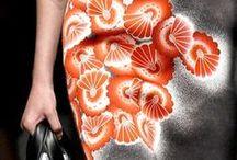 fashion.style.costume / avant garde fashion is my crack / by Poppy Fields