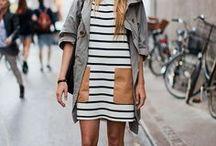 My Style / by Lauren Rafferty