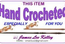 MY FAVORITE GROUPS / CROCHETING GROUPS I LOVE ON FACEBOOK
