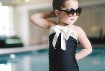A Grand Girl Who's so Very TWO! / by Gayle Bickerstaff Basaldu